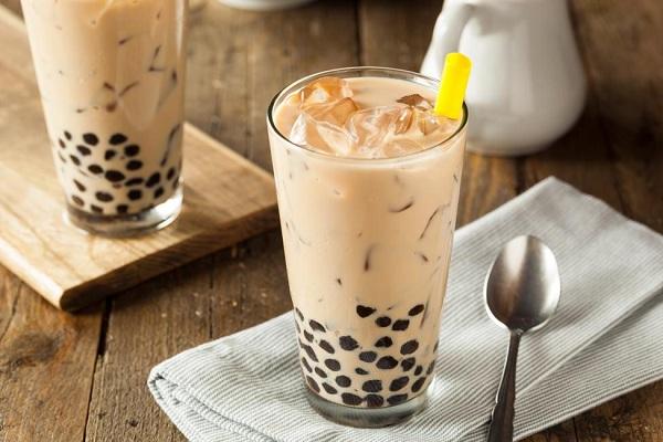 uống trà sữa có béo không,cách uống trà sữa không mập,uống trà sữa thái có béo không,uống trà sữa không mập,uống trà sữa gì không mập,uống trà sữa trân châu có béo không,uống trà sữa buổi tối có béo không,cách uống trà sữa không béo,uống trà sữa có béo bụng không,uống trà sữa nhiều có béo không