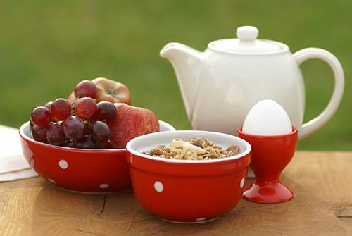 Ăn nho có giảm cân không, loại nho nào giảm hiệu quả nhất?, 100g nho chứa bao nhiêu calo, nho có bao nhiêu calo, ăn nho giảm cân, ăn nho xanh có béo không, ăn nho có giảm cân không, ăn nho có béo không, ăn nho có mập ko, ăn nho có tăng cân không, ăn nho có giảm cân được không, ăn nho có mập, ăn nho xanh có giảm cân không, nho có giúp giảm cân không, ăn nho có béo ko, ăn nho có béo, ăn nho giảm cân không, nho có giảm cân không, ăn nho có mập k