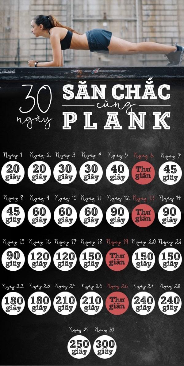 bài tập plank giảm mỡ bụng cho nữ,bài tập plank giảm mỡ bụng dưới,các bài tập plank giảm mỡ bụng,những bài tập plank giảm mỡ bụng