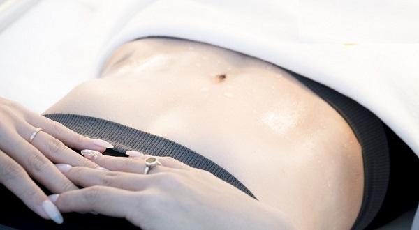 giảm béo max burn lipo, giảm béo bằng công nghệ Max Burn Lipo tái béo không
