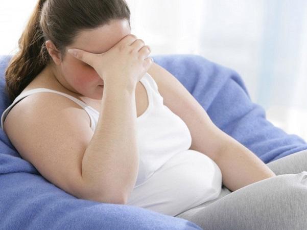 Nghe mẹ Minh Mít chia sẻ cách giảm béo sau sinh siêu hiệu quả cho các mẹ bận rộn