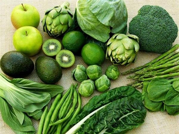 giảm cân ăn gì khi đói,ăn gì khi đói để giảm cân,lúc đói nên ăn gì để giảm cân,đang giảm cân khi đói nên ăn gì,nên ăn gì khi đói để giảm cân,đói bụng nên ăn gì để giảm cân,khi đói nên ăn gì để giảm cân,giảm cân nên ăn gì khi đói,giảm cân khi đói nên ăn gì,ăn gì lúc đói để giảm cân