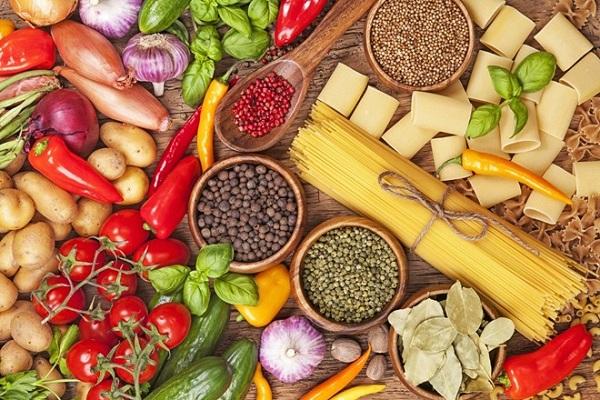 Bất ngờ với phương pháp giảm cân bằng đậu xanh | Giảm liền 3 kg trong 1 tuần, cách giảm cân bằng đậu xanh, thực đơn giảm cân bằng đậu xanh