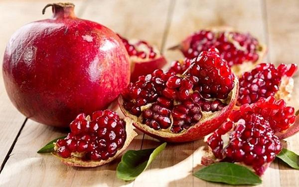 Tổng hợp các cách giảm cân bằng quả lựu, ăn lựu có giảm cân không, ăn quả lựu có giảm cân không, ăn lựu có tác dụng giảm cân không, ăn lựu có béo không,