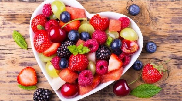 giảm cân bằng quả việt quất,giảm cân bằng việt quất,quả việt quất giảm cân,sinh tố việt quất giảm cân,tác dụng giảm cân của việt quất,việt quất giảm béo,việt quất khô giảm cân
