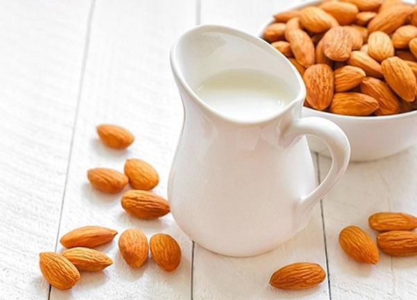 hạnh nhân giảm cân,sữa hạnh nhân giảm cân,hạnh nhân có giảm cân không,hạt hạnh nhân giảm béo,hạnh nhân giúp giảm cân,hạnh nhân có giảm cân,giảm béo bằng hạt hạnh nhân