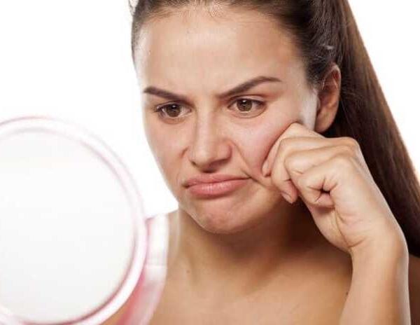 những bài tập giảm béo mặt hiệu quả,các bài tập giúp giảm béo mặt,các bài tập để giảm béo mặt,những bài tập giúp giảm béo mặt