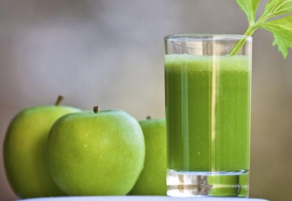 thực đơn giảm cân bằng táo xanh giúp giảm 3kg chỉ sau 5 ngày, táo xanh giảm cân, ăn táo xanh có giảm cân không, ăn táo xanh giảm cân, giảm cân bằng táo xanh, giảm cân bằng táo, nước ép táo xanh giảm cân, táo xanh bao nhiêu calo, thực đơn giảm cân 1 tuần 3kg, calo trong táo xanh, giảm cân với táo