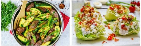 góp ý 39 thực đơn ăn sáng kiêng eat clean giảm mỡ, giảm cân ngon đơn giản tiết kiệm dễ làm 7 ngày hana giang anh 1 tuần