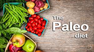 """Kỳ lạ chế độ ăn kiêng kiểu Paleo bắt nguồn từ người """"tối cổ"""" là gì?"""