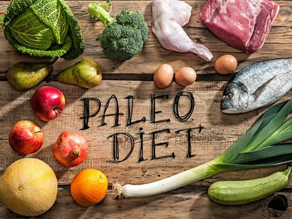 """Kỳ lạ chế độ ăn kiêng kiểu Paleo bắt nguồn từ người """"tối cổ"""" là gì, paleo là gì, ăn theo chế độ paleo, chế độ ăn kiêng paleo"""
