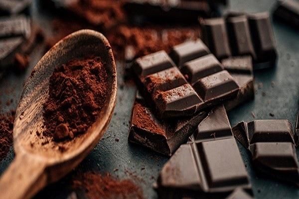 Ăn socola giảm cân hay tăng cân? Lời giải đáp chi tiết, kẹo socola giảm cân, socola giảm cân của nhật, kẹo chocolate giảm cân, kẹo socola giảm cân của nhật, ăn sôcôla có béo không, bánh socola giảm cân có tốt không, socola giảm cân, socola đen giảm cân, ăn socola đen giảm cân, ăn socola có giảm cân không, ăn socola có mập không, ăn socola có mập ko, socola có béo không, ăn socola có tăng cân không, ăn socola giảm cân, ăn socola đắng có béo không, ăn nhiều socola có mập không, ăn socola béo không, ăn socola đen có mập không, ăn socola đen có giảm cân không