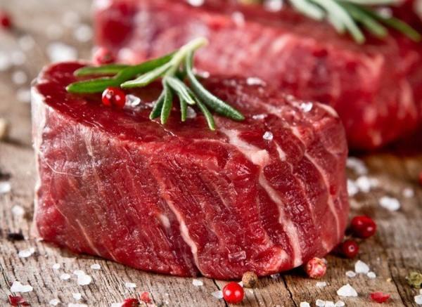 thịt bò giảm cân, ăn thịt bò giảm cân, ăn thịt bò có giảm cân không, giảm cân bằng thịt bò, thực đơn giảm cân với thịt bò, giảm cân với thịt bò, thịt bò có giảm cân không, ăn thịt bò có béo không, ăn thịt bò có béo k, giảm cân có nên ăn thịt bò, giảm cân ăn thịt bò được không, ăn thịt bò có béo ko, ăn thịt bò nhiều có mập không, ăn thịt bò mập không, thịt bò có béo không, ăn thịt bò có mập không, ăn thịt bò buổi tối có béo không