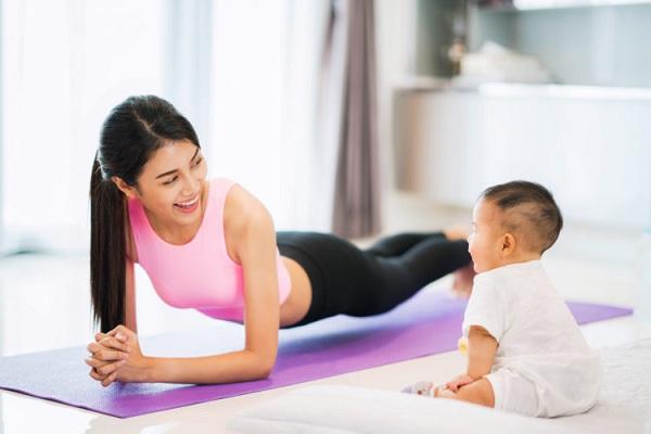 giảm cân sau khi sinh,giảm béo sau sinh nhanh nhất,giảm béo sau sinh hiệu quả,giảm béo sau khi sinh,phương pháp giảm béo sau sinh