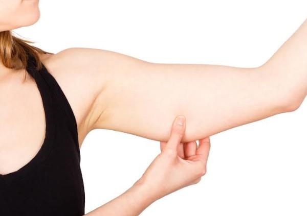giảm mỡ bắp tay giá bao nhiêu, giá giảm mỡ bắp tay, giá giảm béo bắp tay, chi phí giảm mỡ bắp tay, chi phí giảm mỡ bắp tay giá bao nhiêu tiền