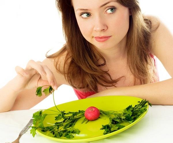 giảm cân bằng cách nhịn ăn bữa nào 3 ngày giảm cân thành công cấp tốc nhanh nhất đúng cách trong 3 ngày