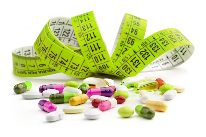 Những tác hại của việc uống thuốc giảm cân ӏ Đọc ngay kẻo hối hận không kịp