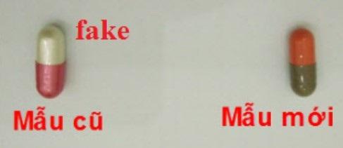 [Vạch trần] Thuốc giảm cân Baschi có tốt không review từ người dùng, Review tác hại của thuốc giảm cân Baschi Thái Lan từ khách hàng lên tiếng, tác hại của thuốc giảm cân baschi thái lan, giảm cân baschi có tốt không, baschi, thuốc giảm cân baschi, thuốc giảm cân baschi có hại không, giảm cân baschi, thuốc giảm cân baschi cam có an toàn không, thuốc giảm cân baschi hồng review, thuốc giảm cân baschi thái lan, thuốc giảm cân baschi thái lan có tốt không, thuốc giảm cân baschi có tốt không, thuốc baschi, giảm cân baschi hồng có tốt không, thuốc giảm cân baschi cam, thuốc giảm cân baschi có an toàn không, thuoc giam can baschi, thuốc giảm cân thái lan baschi, cà phê giảm cân baschi có tốt không, baschi giảm cân, thuốc giảm cân baschi có tác dụng phụ gì, giảm cân baschi có hại không, giảm cân thái lan baschi, giảm cân bachi, giảm cân baschi thái lan, baschi thái, baschi review, thuốc baschi giảm cân, baschi slim, basichi, giảm cân baschi thái, thuốc giảm cân baschi cam có tốt không, thuốc giảm cân baschi hồng có tốt không, baschi hồng và baschi cam loại nào tốt hơn, giảm cân baschi cam, baschi đỏ, baschi thuốc giảm cân, thuốc giảm cân baschi cam thật và giả, review thuốc giảm cân baschi cam, baschi giả, thuốc uống giảm cân baschi hiệu quả nhanh nhất hiện nay, thuoc uong giam can baschi hieu qua nhanh nhat hien nay, baschi là thuốc gì, thuốc giảm cân baschi hồng, viên giảm cân baschi, thuoc giam can baschi cam cua thai lan, baschi cam, giam can baschi, thuốc giảm cân bachi, thuoc baschi, báchi, baschi cam có hiệu quả không, thuốc giảm cân baschi cam và hồng, viên uống giảm cân baschi, giảm cân baschi vàng