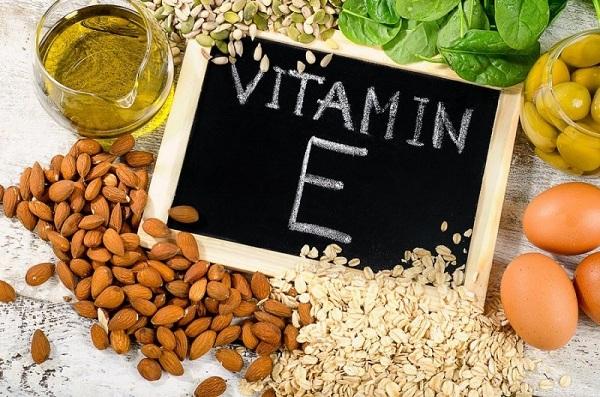 uống vitamin e có béo không, uống vitamin e có mập không, uống vitamin e có tăng cân không, uống vitamin e có bị tăng cân không, uống vitamin e có giảm cân không, uống vitamin có béo không, vitamin e có tác dụng gì, uống vitamin e có tác dụng gì
