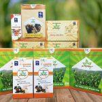 Hướng dẫn cách sử dụng trà giảm cân Phạm Gia đúng cách