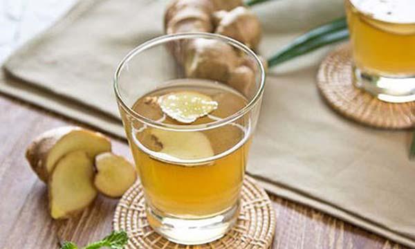 Uống rượu có giảm cân không? Những loại rượu giúp giảm cân hiệu quả, uống rượu có béo không, uống rượu có mập không, uống rượu giảm cân, uống rượu có giảm cân không, uống rượu có tăng cân không, uống rượu có béo bụng không, giảm cân có nên uống rượu, uống rượu vang có béo không, uống rượu nho có giảm cân không, uống rượu vang có mập không, cơm rượu bao nhiêu calo, uống bia có giảm cân không, uống giảm cân, uống rượu vang giảm cân, ăn rượu nếp có béo không, ăn cơm rượu có giảm cân không, ăn cơm rượu có mập không, rượu trắng bao nhiêu calo