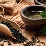 Uống trà đen có giảm cân không? Giải đáp từ chuyên gia dinh dưỡng