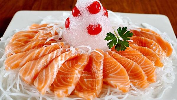 ăn cá hồi có béo không,ăn cá hồi có giảm cân không,cá hồi giảm cân,cá hồi có béo không,ăn cá hồi giảm cân,ăn mỡ cá hồi có mập không,ăn cá hồi có mập không,ăn cá hồi có béo ko,ăn cá có béo không,ăn cá giảm cân