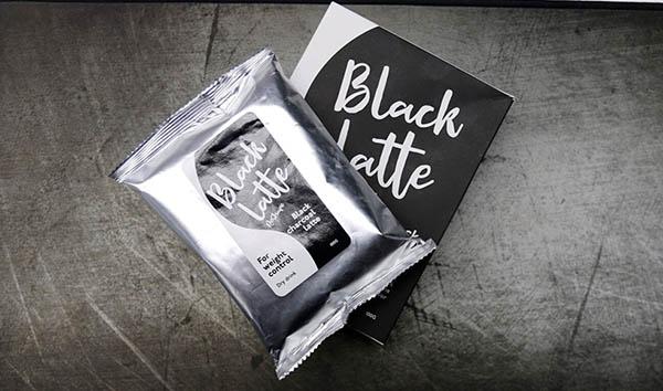 Black Latte giảm cân giá bao nhiêu? Review chi tiết về giảm cân Black Latte, black Latte giảm cân giá bao nhiêu, black Latte review, black Latte chính hãng, black Latte giảm cân có tốt không, black Latte webtretho, black Latte lừa đảo, black Latte mua ở đâu, black Latte bán ở đâu, cách sử dụng black Latte, cách dùng black Latte, black Latte giá bao nhiêu một hộp dùng được bao lâu