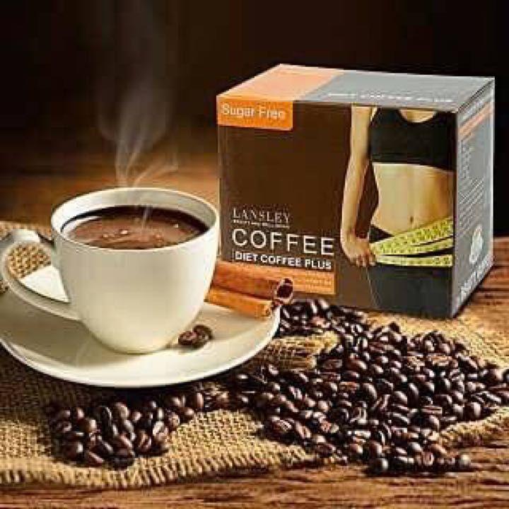 cà phê giảm cân lansley thái lan,cafe giảm cân của thái lan lansley,cà phê giảm cân lansley của thái lan,lansley coffee review,lansley coffee giảm cân có hiệu quả không,cafe giảm cân lansley có tốt không,cà phê giảm cân lansley có tốt không,lansley diet coffee plus review,cà phê giảm cân lansley có hiệu quả không,cafe giảm cân diet coffee plus,cà phê giảm cân lansley của thái lan