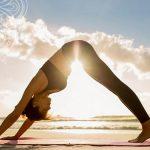 Khám phá bài tập Yoga giảm cân tại nhà hiệu quả trong vòng 2 tuần