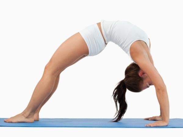 những bài tập yoga giảm cân tại nhà,những bài tập yoga giúp giảm cân,các bài tập yoga giảm cân toàn thân,các bài tập yoga giảm béo tại nhà,các bài tập yoga để giảm cân,những bài tập yoga đơn giản giúp giảm cân,những bài tập yoga giảm cân hiệu quả,các bài tập yoga giảm cân hiệu quả
