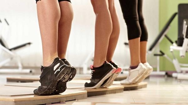 Chi phí giảm béo bắp chân là bao nhiêu?