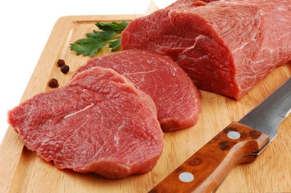 giảm cân nên ăn thịt gì, ăn thịt gì giảm cân, ăn thịt gì để giảm cân, các loại thịt giảm cân, ăn thịt giảm cân, ăn thịt luộc giảm cân, các loại thịt ăn giảm cân, giảm cân có nên ăn thịt heo, ăn thịt gà có béo không, ăn thịt nạc có béo không, ăn thịt mỡ giảm cân, ăn thịt gà giảm cân, ăn thịt ba chỉ có béo không, ăn thịt có giảm cân không, ăn thịt lợn nạc có béo không, ăn thịt lợn luộc có béo không, ăn gà có béo không, món ăn giảm cân từ thịt heo, ăn thịt nạc giảm cân, ăn nhiều thịt gà có béo không, ăn thịt và rau giảm cân, ăn thịt bò giảm cân, thịt giảm cân, thịt nạc có béo không, các loại thịt tốt cho giảm cân, ăn thịt gà có mập không, ăn thịt nạc có béo, giảm cân bằng thịt, thịt trắng giảm cân, thịt gà có béo không, ăn thịt gà luộc có béo không, ăn thịt heo có tăng cân , ăn thịt gà có giảm cân không, ăn thịt gà có tăng cân không, heo giảm cân, ăn thịt có béo ko, ăn thịt lợn có béo không, giảm cân không nên ăn gì, ăn thịt có béo không, giảm cân có nên ăn thịt bò, ăn thịt luộc có béo k, ăn thịt nạc luộc có béo không, giảm cân ăn thịt bò được không, thăn nội bò mỹ, thăn ngoại bò mỹ, ăn thịt bò nhiều có béo không, ăn thịt bò có béo không, ăn thịt lạc có béo không, thịt lợn nạc có béo không, ăn thịt mỡ có béo không, giá thăn nội bò mỹ, gà rán kfc giá bao nhiêu, cách giảm cân hiệu quả, thịt bò kobe, ăn thịt có tăng cân không, ăn thịt có mập không, ức gà giảm cân, ăn cá giảm cân, ăn thịt heo có mập không, ăn gà có mập không, ăn thịt bò có mập không, thịt bò có béo không, thịt nạc giảm cân, ăn thịt giảm cân nhanh, giảm cân bằng thịt nạc, giảm cân bằng thịt heo, salad thịt heo giảm cân, thịt heo giảm cân, thịt luộc giảm cân