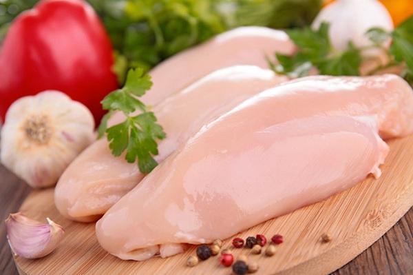 giảm cân nên ăn thịt gì,ăn thịt mỡ giảm cân,ăn thịt nạc giảm cân,thịt trắng giảm cân,ăn thịt giảm cân nhanh,giảm cân bằng thịt,giảm cân bằng thịt nạc,giảm cân bằng thịt heo,salad thịt heo giảm cân,thịt heo giảm cân,thịt luộc giảm cân