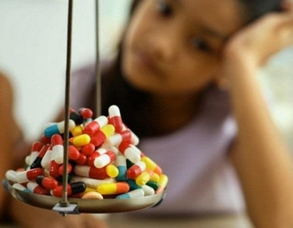 sibutramine,sibutramine và phenolphthalein,sibutramine tác hại,sibutramine và phenolphthalein là gì,sibutramine bị cấm,sibutramine là gì,sibutramine trong trà giảm cân,sibutramine là thuốc gì,sibutramine là chất gì,sibutramine có trong lá sen,sibutramine trong thuốc giảm cân,phenolphtalein,phenolphtalein là gì,phenolphtalein có độc không