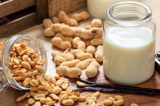 cách làm sữa đậu phộng giảm cân, sữa đậu phộng giảm cân, uống sữa đậu phộng có mập không, sữa đậu phộng bao nhiêu calo, sữa đậu phộng có tăng cân không, sữa đậu phộng có giảm cân không, uống sữa lạc có tăng cân không, uống sữa đậu phộng nhiều có tốt không, tác dụng của sữa đậu phộng, cách làm sữa đậu phộng tăng cân, ăn đậu phộng có mập không, sữa đậu phộng có tốt không, sữa đậu phộng có tác dụng gì, công dụng của sữa đậu phộng, ăn đậu phộng có béo không, đậu phộng có giảm cân không, cách làm sữa lạc, ăn đậu phộng giảm cân, làm sữa đậu phộng, cách làm sữa đậu phộng, tác dụng sữa đậu phộng, đậu phộng có mập không, đậu phộng giảm cân, cach lam sua dau phung