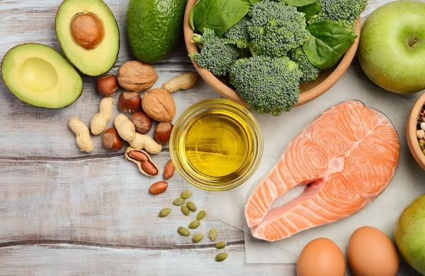 thực đơn giảm cân trong 1 tháng,thực đơn giảm cân khoa học trong 1 tháng,thực đơn giảm cân nhanh trong 1 tháng,thực đơn cho người giảm cân trong 1 tháng,thực đơn giảm cân cho 1 tháng,thực đơn giảm cân trong 1 tháng webtretho,thực đơn giảm cân trong 1 tháng đơn giản,thực đơn ăn kiêng giảm cân 1 tháng