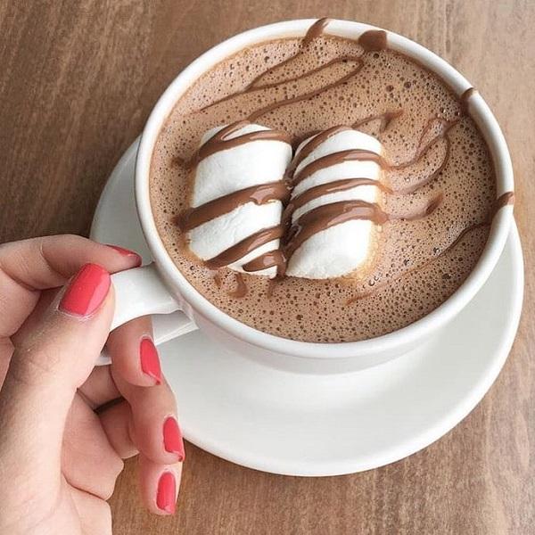 uống ca cao giảm mỡ bụng, cách uống ca cao giảm cân, cách pha ca cao uống giảm cân, uống ca cao giảm cân, cacao giảm cân, uống cacao giảm cân, uống bột ca cao có giảm cân không, ca cao giảm cân, cách uống cacao giảm cân, cách pha bột ca cao giảm cân, cách uống bột ca cao giảm cân, uống ca cao như thế nào để giảm cân, cách pha ca cao giảm cân, giảm cân bằng ca cao, uống ca cao có giảm cân không, cách pha chế bột ca cao giảm cân, bột ca cao giảm cân, cách pha bột ca cao uống giảm cân, cacao giam can, ca cao có tác dụng giảm cân không, giảm cân với ca cao, cách uống ca cao để giảm cân, giảm cân bằng bột ca cao, uống bột ca cao giảm cân, cách giảm cân bằng ca cao, uong cacao giam can, cách uống cacao để giảm cân, cách giảm cân bằng bột ca cao, uống ca cao giảm cân đúng cách, uống ca cao có giảm cân k, cách pha ca cao để giảm cân, uống cacao có giảm cân không, tác dụng của ca cao giảm cân, ca cao nguyên chất giảm cân, bột cacao giảm cân, cách pha bột ca cao để giảm cân, cách sử dụng ca cao giảm cân, uống bột ca cao như thế nào để giảm cân, ca cao giảm cân như thế nào, giảm cân bằng cacao, trà giảm cân ca cao, ca cao uống giảm cân, cách pha cacao giảm cân, giảm cân với bột ca cao, cach uong cacao giam can, cách uống ca cao nguyên chất giảm cân, giảm cân với cacao, ca cao có giảm cân không, 1 ly ca cao bao nhiêu calo, giảm cân bằng ca cao nguyên chất, cacao có giảm cân không, cách sử dụng bột ca cao để giảm cân, bột ca cao có tác dụng giảm cân không, bột ca cao có giảm cân được không, uống ca cao giảm cân như thế nào, giảm cân ca cao, uống bột ca cao nguyên chất có giảm cân không, cacao bao nhiêu calo, ca cao có giảm cân ko, cách giảm cân bằng bột ca cao nguyên chất, uống ca cao có giảm cân ko, cách dùng bột ca cao để giảm cân, uống ca cao có béo không, công dụng của ca cao giảm cân, giảm cân bằng bột ca cao nguyên chất, uống kakao có béo không, pha ca cao giảm cân, cách pha cacao uống giảm cân, cách sử dụng ca cao để giảm cân, bột ca cao có giảm cân không, ca cao giam can