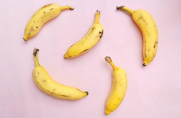 1 quả chuối bao nhiêu calo, 1 trái chuối bao nhiêu calo, một quả chuối bao nhiêu calo, 1 quả chuối chứa bao nhiêu calo, một trái chuối bao nhiêu calo, 1 quả chuối tây bao nhiêu calo, 1 quả chuối tiêu bao nhiêu calo, 1 quả chuối có bao nhiêu calo, 1 quả chuối luộc bao nhiêu calo, 1 quả chuối cau bao nhiêu calo