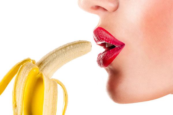 bầu ăn chuối nhiều có tốt cho sức khỏe không,bầu ăn nhiều chuối có tốt không,ăn chuối nhiều có tốt cho bà bầu không