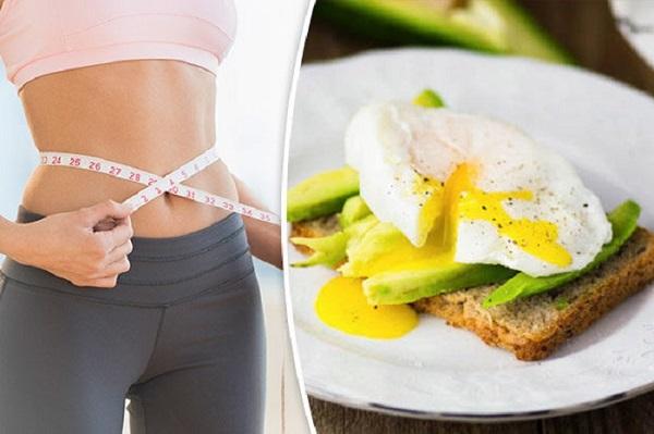 ăn trứng vịt rán nhiều có béo không,các món ăn từ trứng vịt giảm cân,ăn trứng vịt luộc có béo không,ăn trứng ngải cứu có béo không,ăn trứng ốp la có béo không,