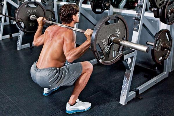 bài tập squat cho nam giảm cân,động tác squat giảm cân,bài tập squat cho vòng 2,bài tập squat giảm mỡ bụng cho nam,bài tập squat cho vòng 1,bài tập squat cho vòng 3,,