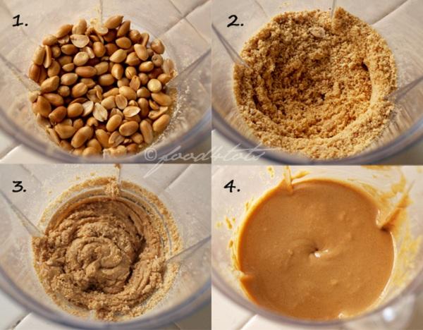 cách làm bơ đậu phộng giảm cân,bơ đậu phộng giảm cân,cách ăn bơ đậu phộng giảm cân,bơ đậu phộng có giảm cân không,ăn bơ đậu phộng giảm cân,sandwich bơ đậu phộng giảm cân,bơ đậu phộng có giảm cân,sinh tố chuối bơ đậu phộng giảm cân,sinh tố bơ đậu phộng giảm cân,bánh mì bơ đậu phộng giảm cân
