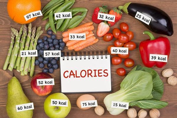 calorie trong khoai lang,calo trong khoai lang mật,calo trong khoai lang sấy,khoai lang chứa bao nhiêu calo