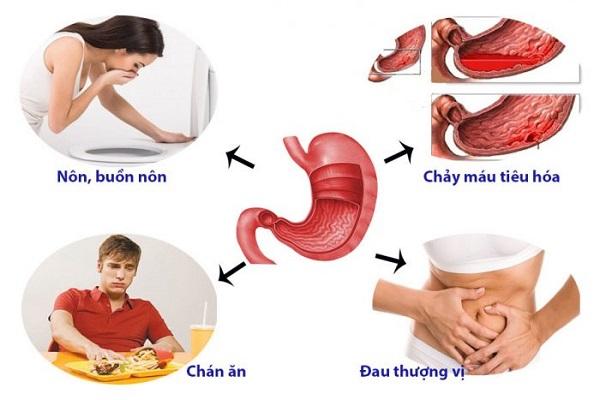 nhịn ăn tối có giảm cân nhanh không webtretho,không ăn tối có để giảm cân không