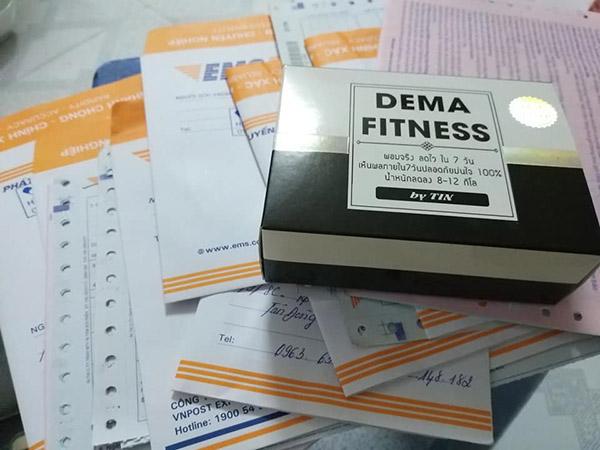Review thuốc giảm cân Dema Fitness có tốt không từ người tiêu dùng trên Webtretho, dema fitness, dema fitness review, giảm cân dema fitness, thuốc giảm cân dema fitness, dema fitness có tốt không, review thuốc giảm cân dema fitness, thuốc giảm cân thái lan dema fitness, giảm cân dema, derma fitness, dema, thuốc giảm cân dema, thuốc giảm cân dema có tốt không, dema fitness webtretho, fitness là gì, thuốc giảm cân dema fitness, thuốc giảm cân dema fitness có tốt không, giá thuốc giảm cân dema fitness, thuốc giảm cân dema fitness bao nhiêu tiền, mua thuốc giảm cân dema fitness, cách uống thuốc giảm cân dema fitness