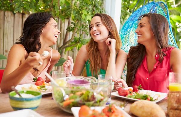 thực đơn giảm cân theo phương pháp das diet có hiệu quả không,thực đơn giảm cân của das diet có tốt không,thực đơn giảm cân với dash,thực đơn giảm cân theo chế độ das