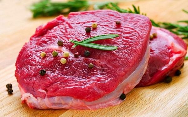 """""""Ôm trọn"""" những thực đơn giảm cân theo nhóm máu, hiệu quả bất ngờ, thực đơn giảm cân theo nhóm máu, phương pháp giảm cân theo nhóm máu, chế độ giảm cân theo nhóm máu, cách giảm cân theo nhóm máu"""