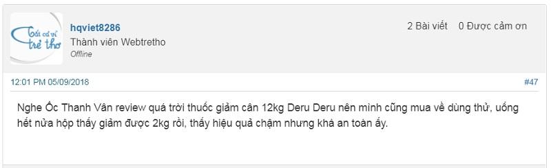 Thuốc giảm cân 12kg của Nhật có tốt không? Giá bao nhiêu? Review webtretho, giảm cân 12kg trong 1 tháng, giảm cân 12kg nhật bản có tốt không, giảm cân 12kg nhật bản giá bao nhiêu, giảm cân 12kg minami healthy foods, giảm cân 12kg deru deru, giảm cân 12kg nhật bản review webtretho, giảm cân 12kg của nhật cách dùng, giảm cân 12kg giá bao nhiêu, giảm cân 12kg nhật bản review, viên uống giảm cân 12kg nhật bản, review giảm cân 12kg của nhật webtretho, cách dùng giảm cân 12kg, cách dùng thuốc giảm cân 12kg, cách sử dụng giảm cân 12kg, giảm cân deru deru, thuốc giảm cân giảm 12kg của nhật, viên uống giảm cân 12kg minami healthy foods, viên uống giảm cân 12kg minami healthy foods nhật bản, giảm cân deru deru nhật, giảm cân deru deru nhật có tốt không, viên uống giảm cân 12kg minami, review giảm cân 12kg, review thuốc giảm cân 12kg của nhật, viên uống giảm cân 12kg, viên giảm cân 12kg, thuốc giảm cân 12kg của nhật, thuốc giảm cân 12kg của nhật có tốt không, thuốc giảm cân 12kg nhật bản, thuốc giảm cân 12kg, cách sử dụng thuốc giảm cân 12kg của nhật, cách sử dụng giảm cân 12kg của nhật, thuốc giảm cân 12kg nhật bản có tốt không, giảm cân nhật 12kg, giảm cân deru deru 12kg nhật bản, thuốc giảm cân 12kg nhật, thuốc giảm cân 12kg của nhật giá bao nhiêu, thuốc giảm cân 12kg của nhật bản, thuốc giảm cân 12kg của nhật review, thuốc giảm cân 12kg của nhật webtretho, thuốc giảm cân 12kg nhật bản webtretho, thuốc giảm cân 12kg của nhật có tốt không webtretho, cách dùng thuốc giảm cân 12kg của nhật, cách uống thuốc giảm cân 12kg của nhật, hướng dẫn sử dụng thuốc giảm cân 12kg của nhật, review thuốc giảm cân 12kg, cách sử dụng thuốc giảm cân 12kg, thuốc giảm cân nhật bản 12kg, thuốc giảm cân nhật 12kg, thuốc giảm cân nhật bản 12kg review