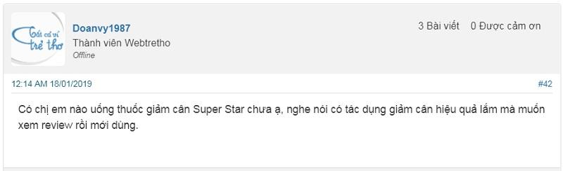 thuốc giảm cân super stars,thuốc giảm cân super star,thuốc giảm cân super star có tốt không,viên uống giảm cân super star,thuốc giảm cân super star giá bao nhiêu,viên giảm cân super star,giảm cân super star giá bao nhiêu,giá thuốc giảm cân super star,review thuốc giảm cân super star